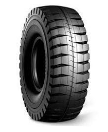 GOODYEAR 2700R49 VMTP E2A, 3300R51VRLS E1A, 3300R51 RM4A+ 4S, 3700R57 VZTS E2A, MANY MORE - GOODYEAR Wheels & Tires