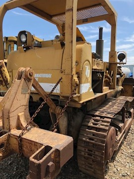 2000 Caterpillar 988 - International Loaders
