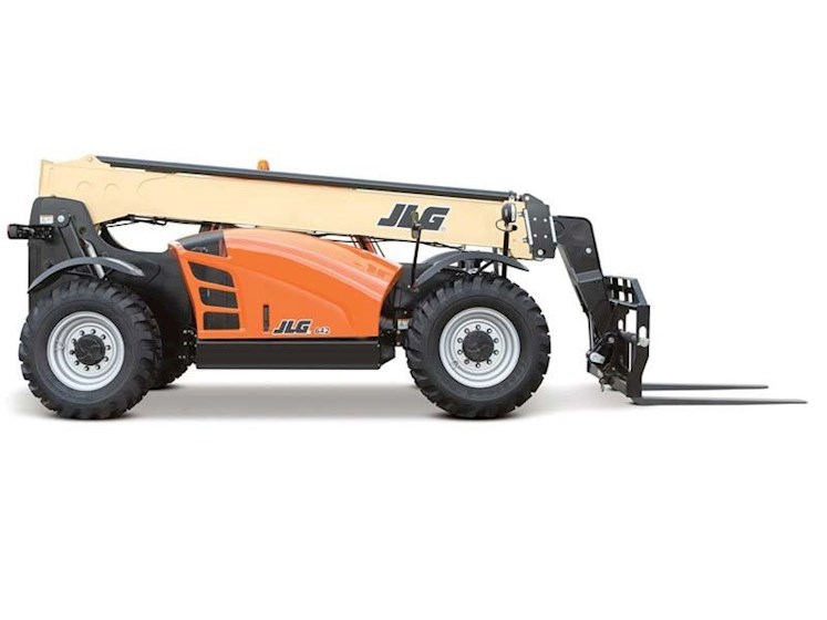 2017 JLG 642 - JLG Other Lifts & Handlers