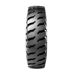 BKT ROCK GRIP (E4) - BKT Wheels & Tires