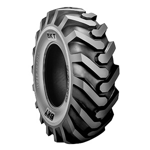 BKT SUPER GRADER (G2) - BKT Wheels & Tires