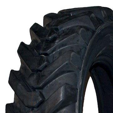 BKT TRAC GRADER+ G-2 - BKT Wheels & Tires