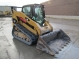 Caterpillar 299C - Caterpillar Loaders