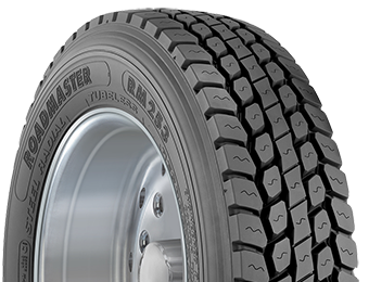 COOPER ROADMASTER RM253 - COOPER Wheels & Tires