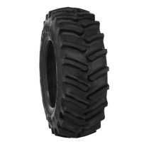 FIRESTONE 23R-1 - FIRESTONE Wheels & Tires