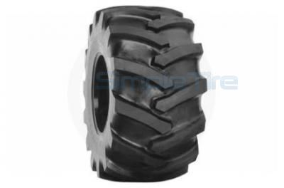 FIRESTONE CRC LS-2 - FIRESTONE Wheels & Tires