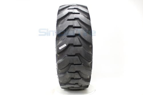 FIRESTONE SGG/SGG LD L-2 - FIRESTONE Wheels & Tires