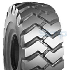 FIRESTONE SRG LD E3/L3 - FIRESTONE Wheels & Tires