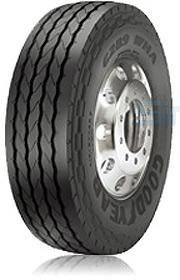 GOODYEAR G289 WHA - GOODYEAR Wheels & Tires