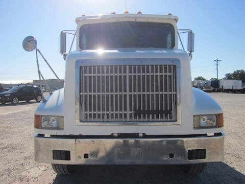 1995 International 9200 - International Freight Trucks