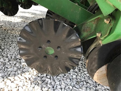 John Deere BA30078 - John Deere Attachments