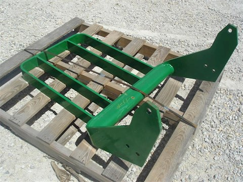 John Deere BW12744 - John Deere Attachments