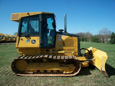 Bulldozers For Sale >> Bulldozers For Sale Machinery Marketplace
