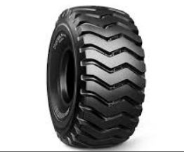 MICHELIN 60/80R57 XMIN D2, Bridgestone 50/65-51 D-Lug L5 62Ply other sizes - MICHELIN Wheels & Tires