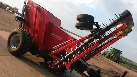 N/A 52 - N/A Other Farming Equipment
