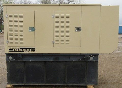 New Holland 1496340100 - New Holland Generators