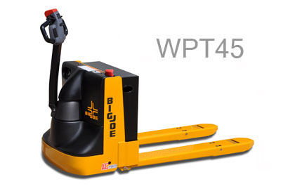 Other WPT45 - Other Forklifts