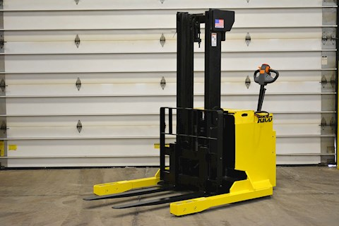 Rico R-13540 - Rico Forklifts