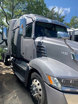 WESTERN STAR Freight Trucks at Machinery Marketplace