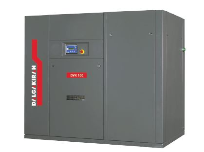 Other Rotary Screw Air Compressors New Surplus - Other Air Compressors