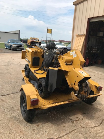 2014 Other RG35 - Other Other Construction Equipment