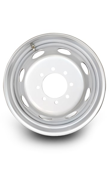 Other 2DW - Other Wheels & Tires