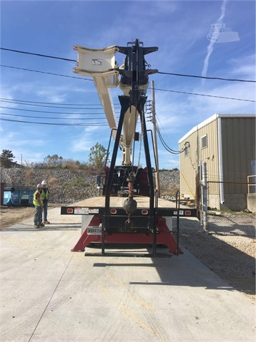 2012 Terex BT3870 for sale | Machinery Marketplace | 6D0C3A41