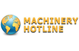 https://machinerymarketplace.net/catalog/12?pagenumber=2