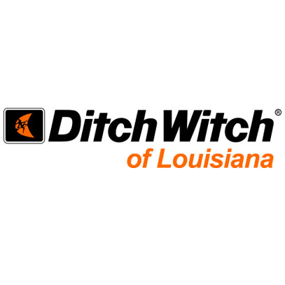 Ditch Witch of Louisiana