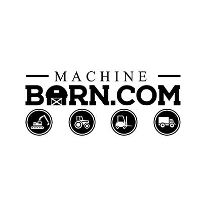 Machine Barn