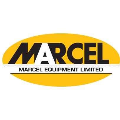 Marcel Equipment
