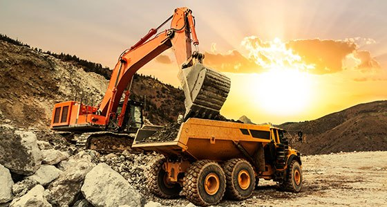 Construction Equipment for sale at Machinery Marketplace
