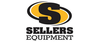 Sellers Equipment